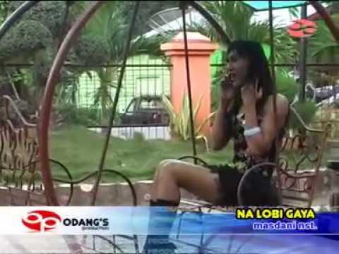 Masdani - Nalobi Gaya