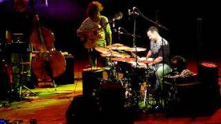 Pat Metheny Group - Lone Jack (live)