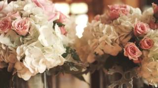 Kayla & Bryan {Wedding Highlight Reel} Sept 12th 2015