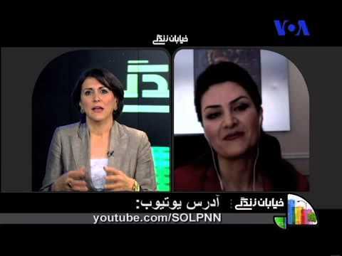 فیلم رابطه نامشروع مادر پسر اصفهانی عروس بزرگتر از داماد - گفتگو با دکتر مریم محبی. سکس تراپیست mp3 indir