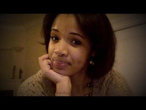 Chris Michaels - Hadiya Pendleton murderer sentenced to 84 years
