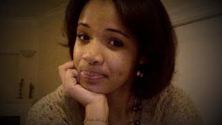 "Hadiya Pendleton's family: ""We got justice"""
