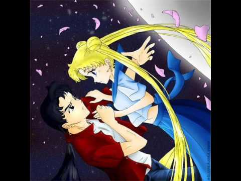 usagi and seiya relationship advice