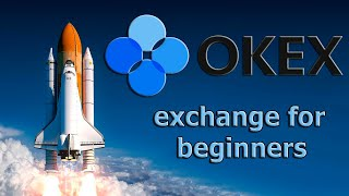 OKEx and Defi: take part in the 5000 USDT prize pool draw| Overview of the OKEx exchange