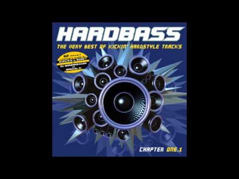 Hardbass Chapter 1 CD2 Track 8-11 (HD)