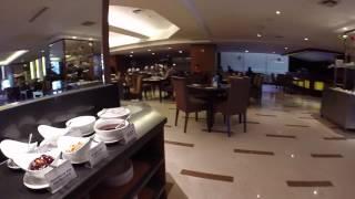 Best Western Hotel Jakarta - Breakfast