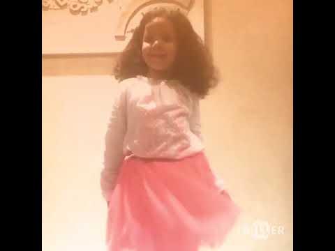 Feels - Calvin Harris ft. Pharrell William   DANCING VIDEO