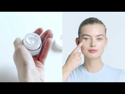 Get healthy, beautiful skin with Oriflame Optimals   Oriflame Cosmetics