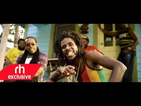 2018 HOT NEW REGGAE ONEDROP MIX - Reggae Vol 3 FT  Tarrus Riley Chronixx,Protoje  -Dj SAMKYD