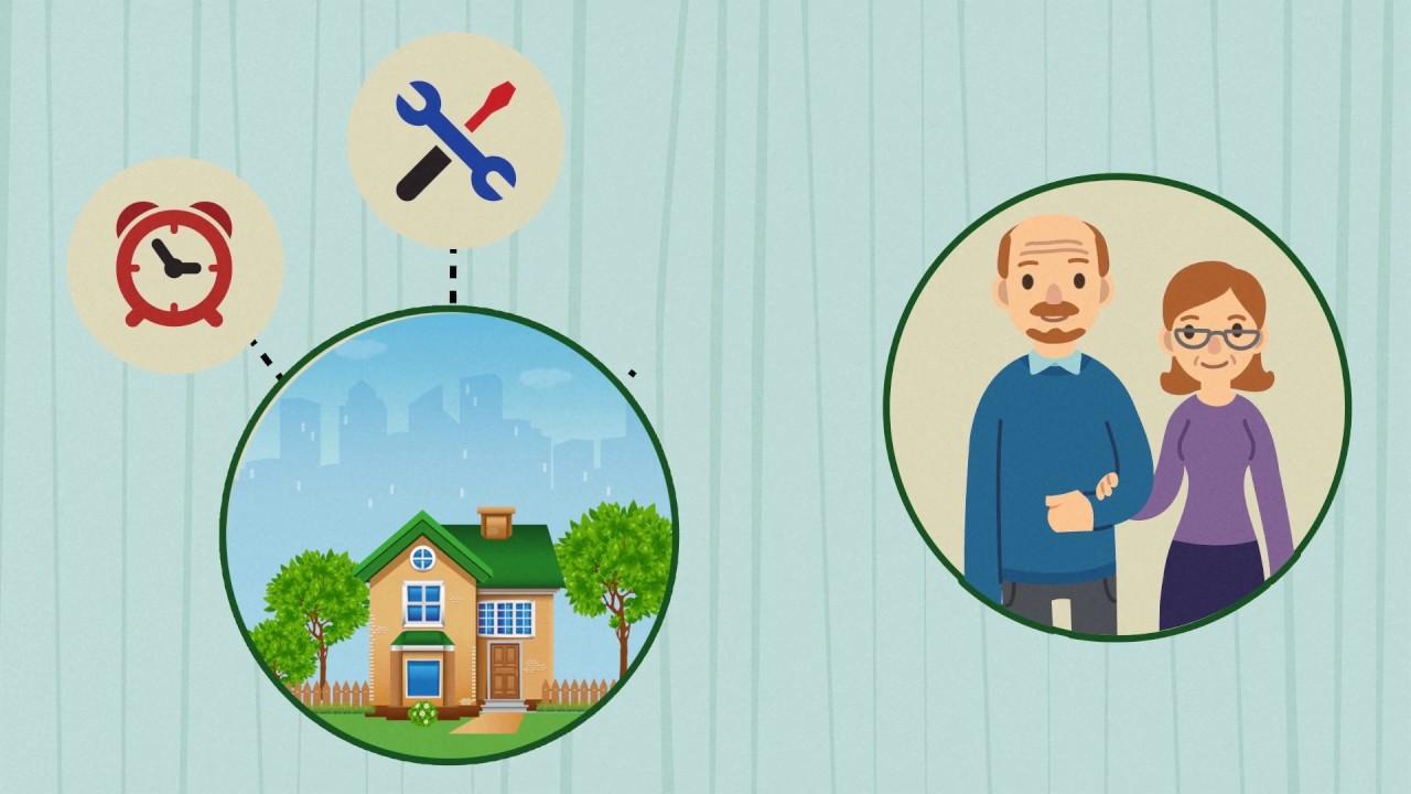 Metroplex Homebuyers - How We Buy DFW Houses Fast
