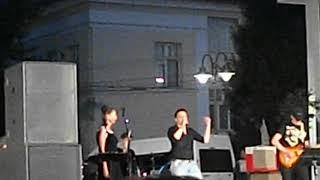 Tabáni István: Bohemian rhapsody (Tamási)