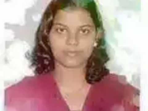 Sarathi lila