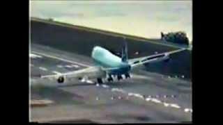 видео Расписание авиарейсов Борисполь, самолетов из Борисполя. Аэропорт