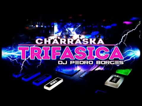 Charraska Trifasica Dj