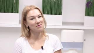 Курсы косметологии в СПБШК (школа красоты)