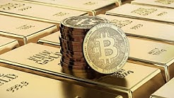 Gold-Backed Cryptocurrency? A Complete List.