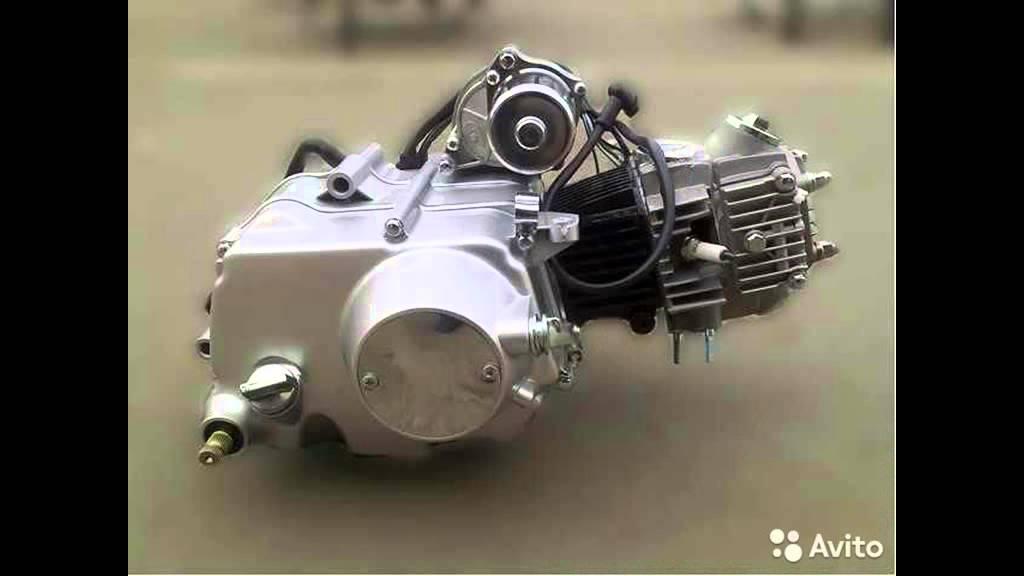 . И от салонов. Здесь вы сможете быстро купить или продать свой мотоцикл и узнать цены на скутеры в беларуси. 2014, объем 50 куб. См, пробег 130 км. Мощность двигателя/макс. Обороты 4,0 л. С. Racer alpha rc110n новый. Мопеды рейсер альфа различной кубатуры являются хитами продаж!