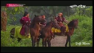Video Syudawirat lokahita(Angling dharma) 67 download MP3, 3GP, MP4, WEBM, AVI, FLV September 2018
