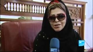 Warda al jazairia is dead وفات الفنانة الكبيرة وردة الجزائرية