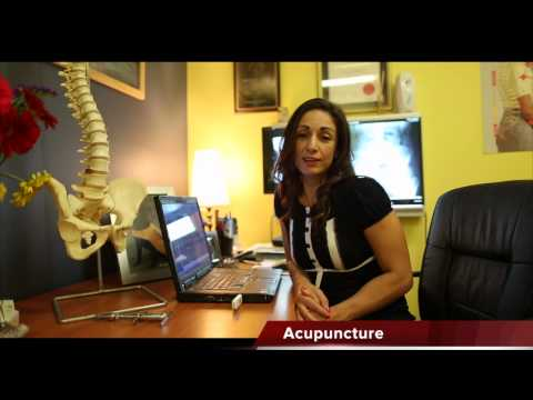 WELL & WISE Chiropractic & Massage Promo Video