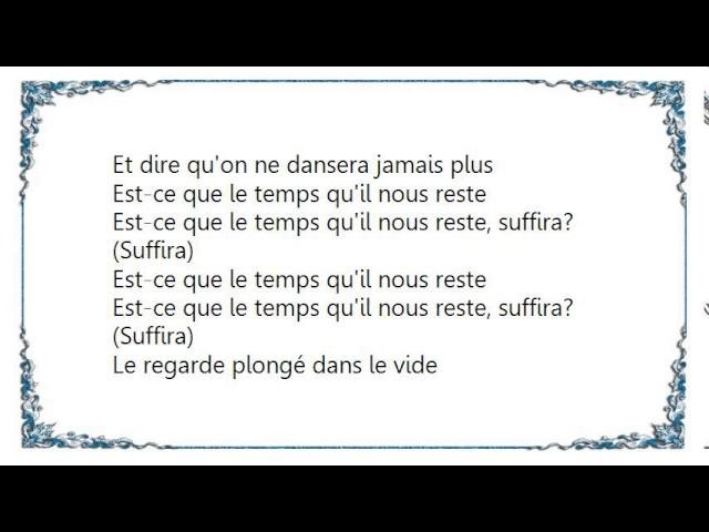 brav-25-minutes-lyrics-joella-nunez