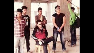 """""""প্রায়শ্চিত্ত"""" Bangla new best islamic natok and shortfilm 2016 - Praschitto by pera plus"""