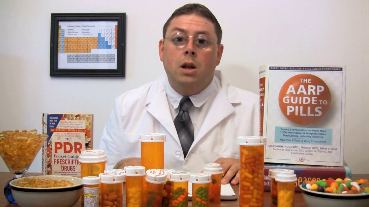 how to cure pill overdose dr moley
