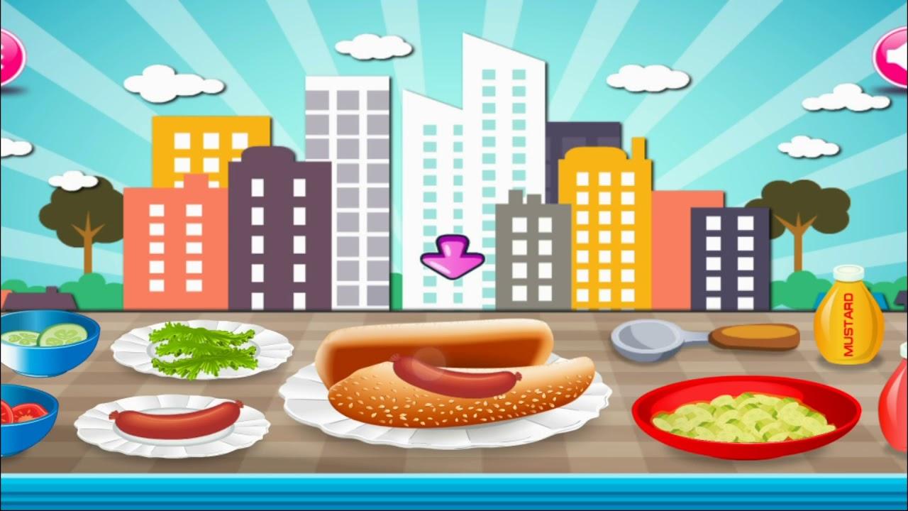 Juegos De Cocina Para Descargar Gratis Para Android Gratis Juegos