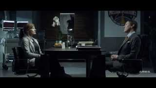 The Martian CLIP Michael Pena HD [Ares 3 The Right Stuff Clip] Official 2015