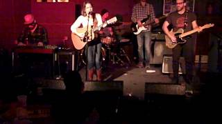 Kelsey Waldon -- You Can Have It
