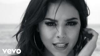 Смотреть клип Danna Paola - Dónde Estabas Tú