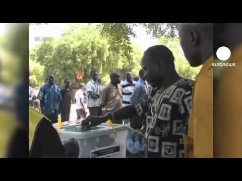 Northern army takes Sudan's Abyei region