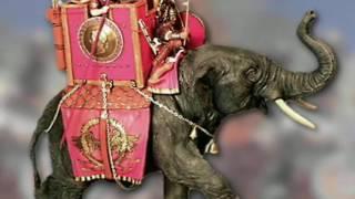 Видео к уроку Устройство Римской республики