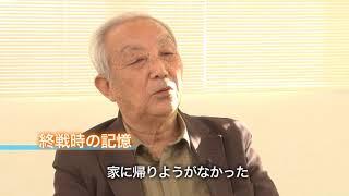 岩田 宏一 氏(イメージ画像)