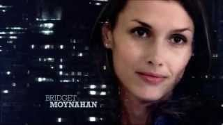 Blue Bloods Season 5 Intro