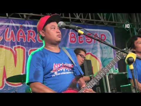 Sewates Angen -  Niken Ira   NEW BINTANG YENILA ATLANTIC  2017