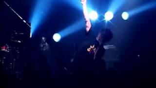 Live 2003 Ao michi Ichigeki Hissastsu.