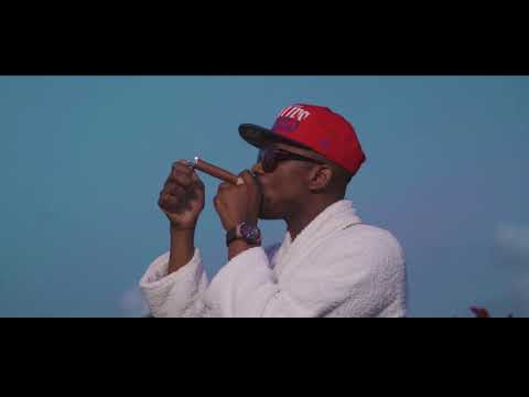 Busy Signal - Blessings