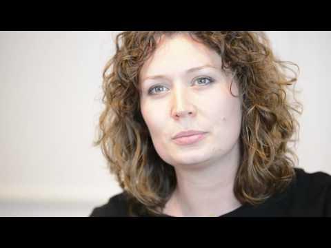 Ericsson DCP Platform, Our Customer Orange Testify