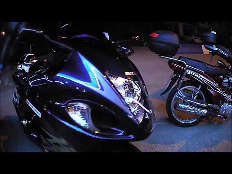 Ceyhan motor kulübü (CEMOK) yumurtalık toplantısı #dönüş#