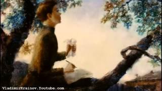 Тимур Темиров - Нарисую я тебя