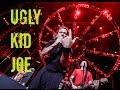 Ugly Kid Joe - I'm Alright / Przystanek Woodstock 2013