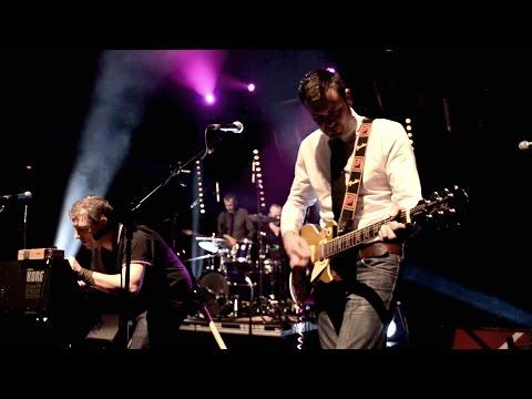 MY DIET PILL Live 2015 - Full Concert