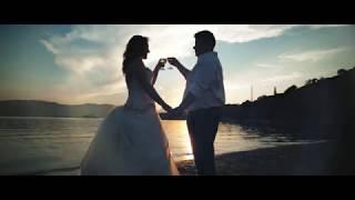 Βασίλης Μελίνα Next Day clip @ Poros Island