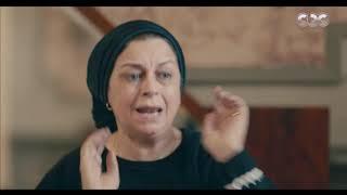 مسلسل أبو جبل | يقتل القتيل ويمشي في جنازته.. وجيه قرر يحضر دفنة أبو حسن رغم إنه شمتان في موته