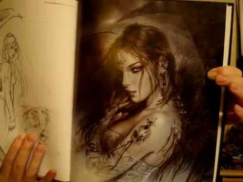 "luis-royo.-""subversive-beauty""-art-book-review-part-1"
