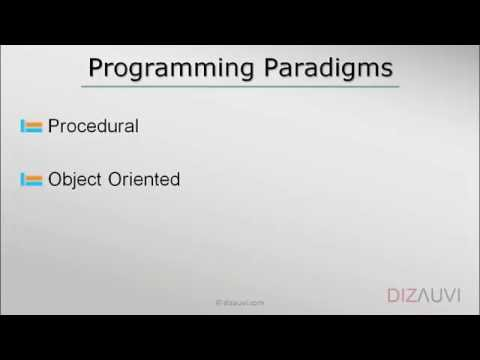 Javascript tutorial :: Functional Programming:: Functional Paradigm (37/65)