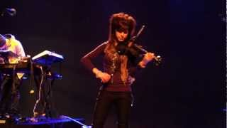Baixar - Lindsey Stirling S Cover Of My Immortal By Evanescence Grátis