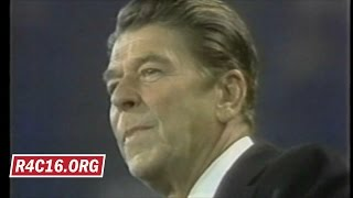 ronald reagan warned us about trump 40 years ago r4c16
