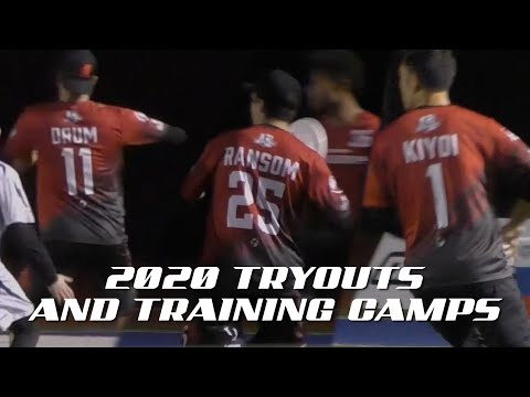 2020-tryout-and-training-promo